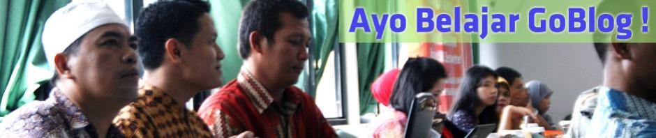 Transfer Dari Bank Bca Ke Bank Syariah Mandiri Ayo Belajar Goblog