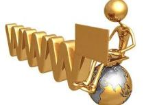 perkembangan-internet